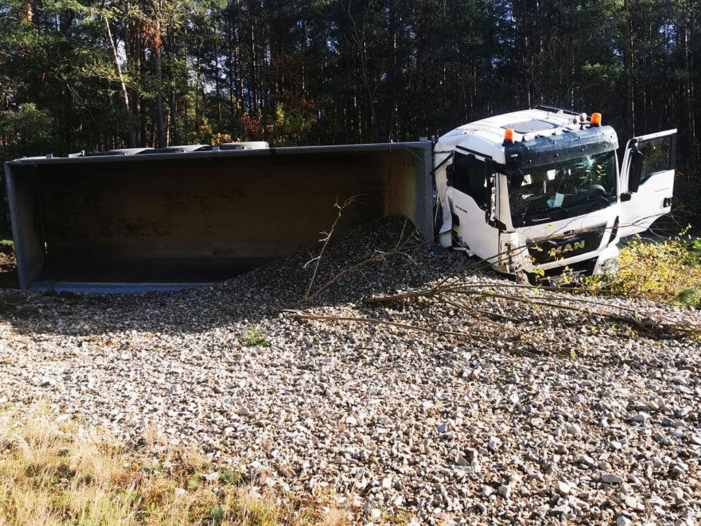 Verkehrsunfall-Bugk-1