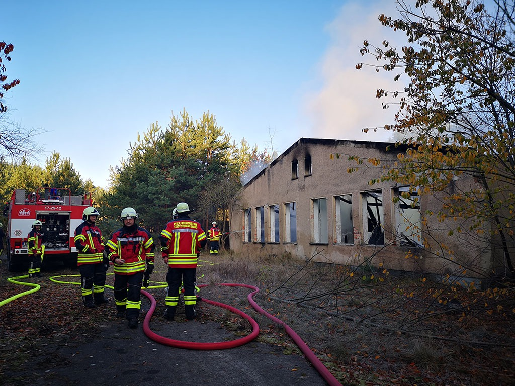 Brand-Gebäude-groß-Kehrigk-1