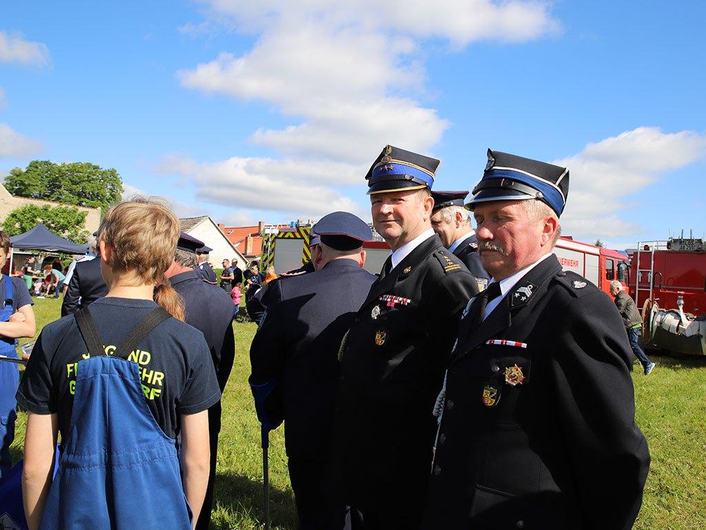 Stadtausscheid-und-Feuerwehrjubiläum-15