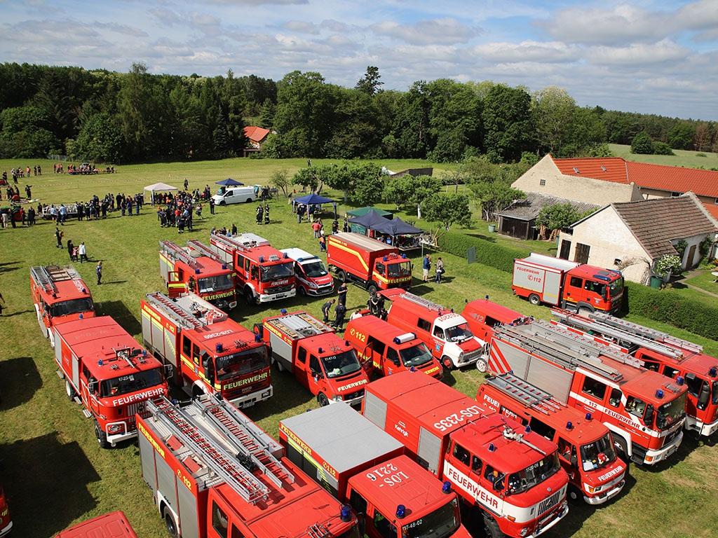Stadtausscheid-und-Feuerwehrjubiläum-18