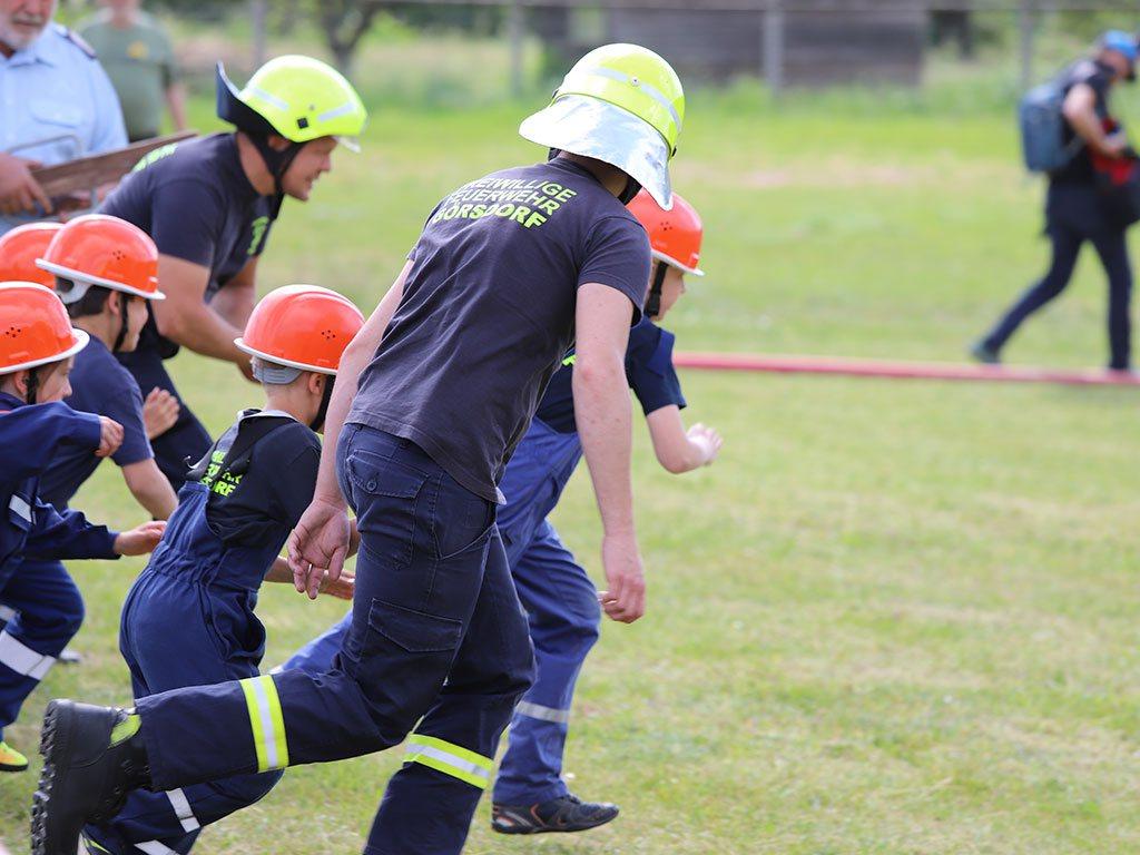 Stadtausscheid-und-Feuerwehrjubiläum-22