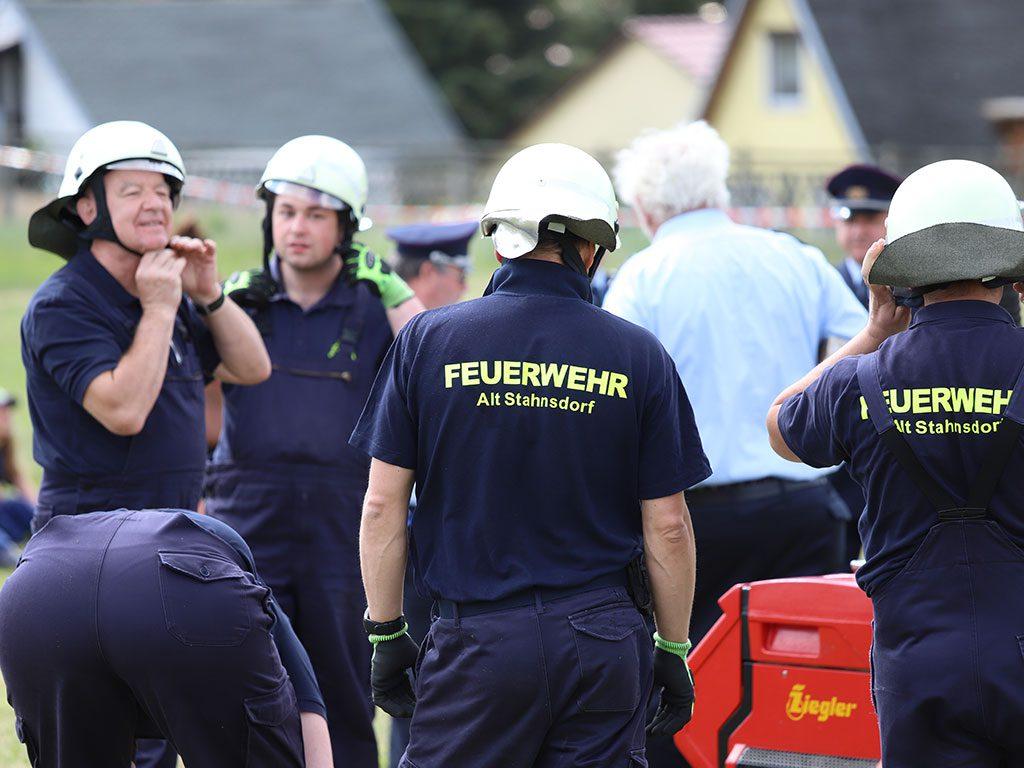 Stadtausscheid-und-Feuerwehrjubiläum-24