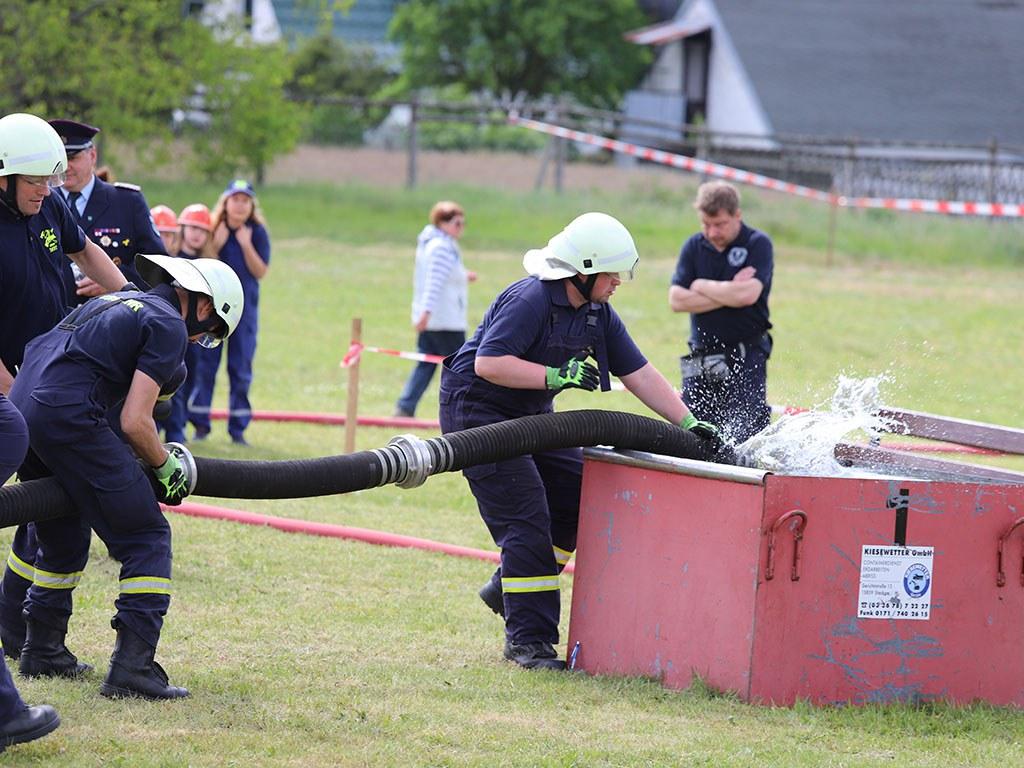 Stadtausscheid-und-Feuerwehrjubiläum-26