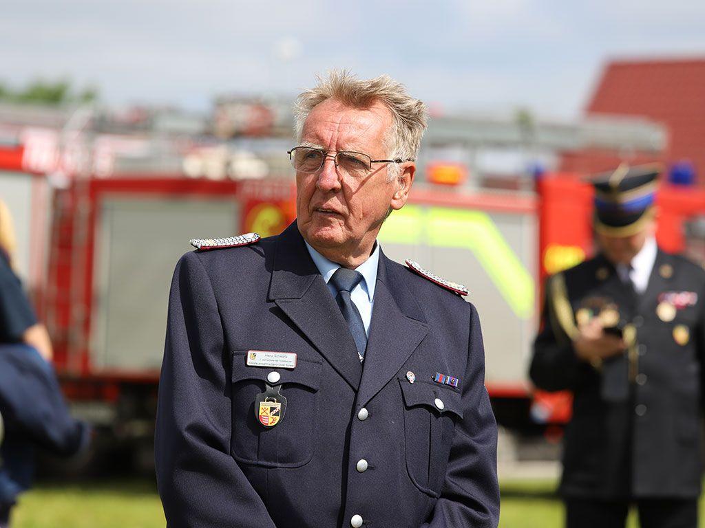 Stadtausscheid-und-Feuerwehrjubiläum-28