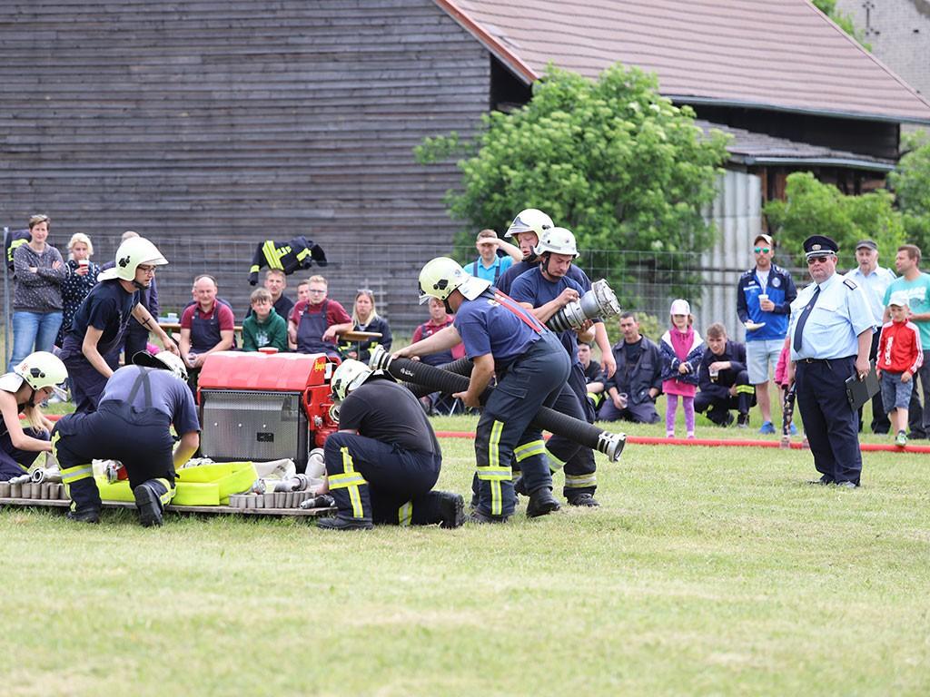 Stadtausscheid-und-Feuerwehrjubiläum-30