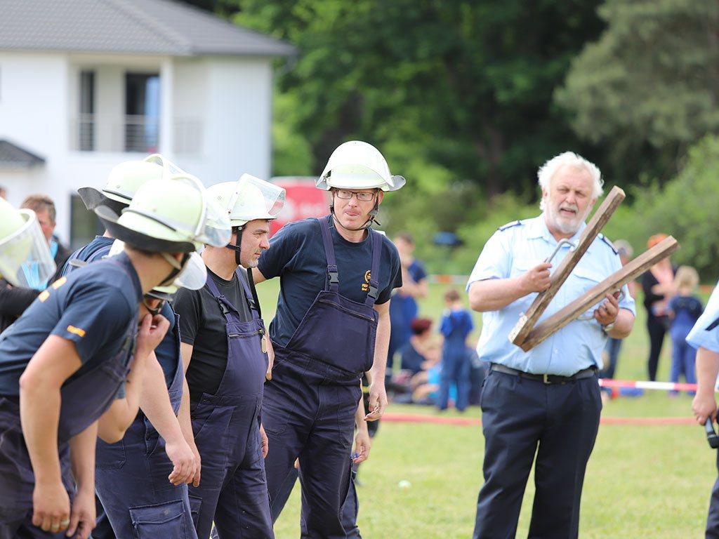 Stadtausscheid-und-Feuerwehrjubiläum-32