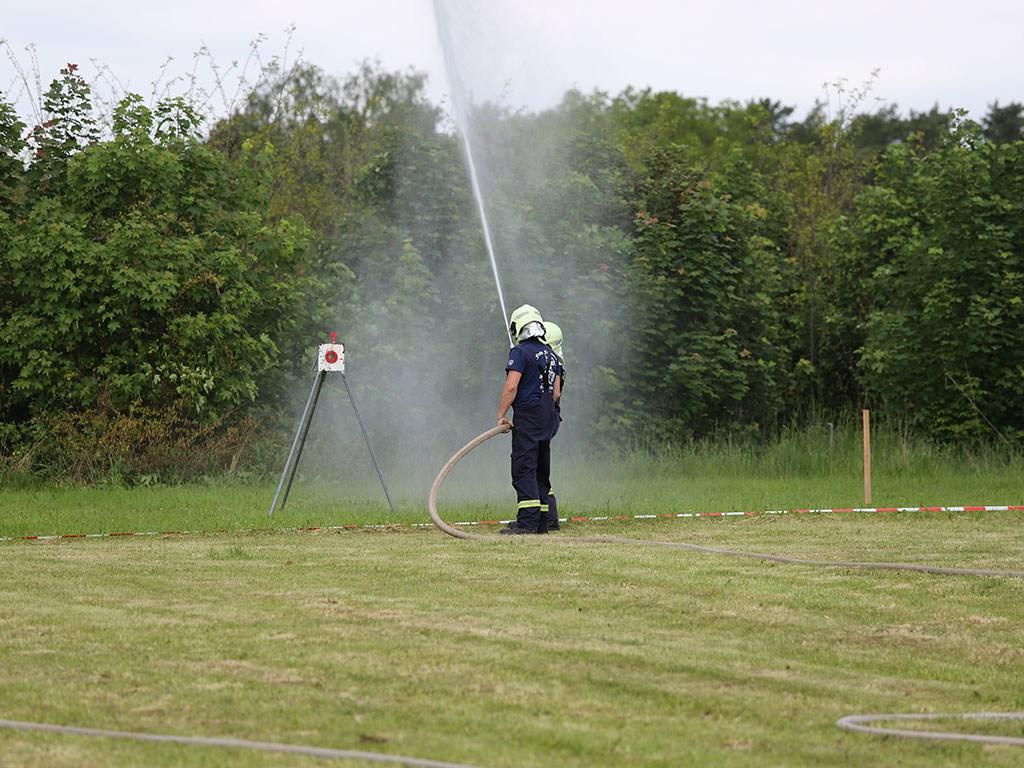 Stadtausscheid-und-Feuerwehrjubiläum-37
