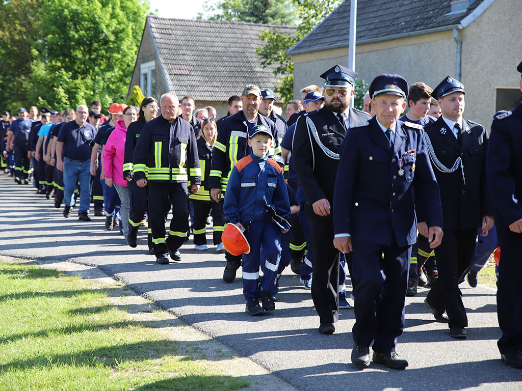 Stadtausscheid-und-Feuerwehrjubiläum-4