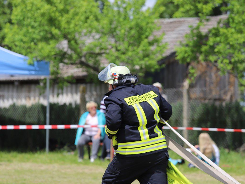 Stadtausscheid-und-Feuerwehrjubiläum-43