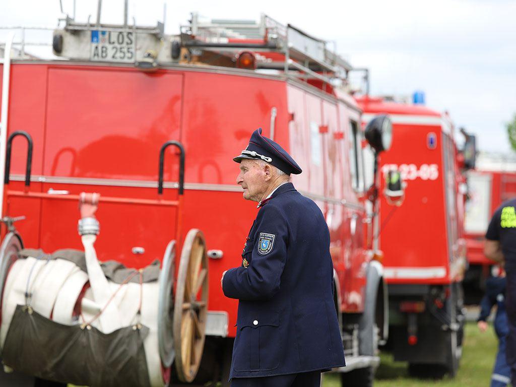 Stadtausscheid-und-Feuerwehrjubiläum-44