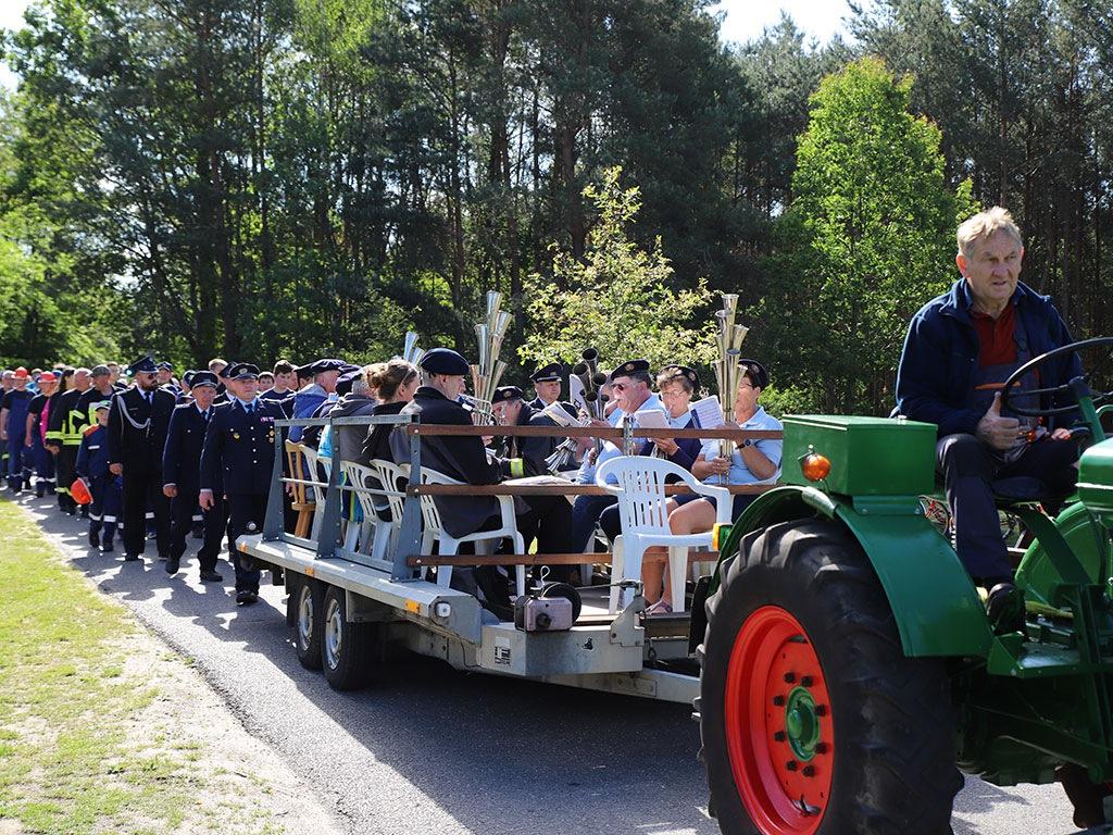 Stadtausscheid-und-Feuerwehrjubiläum-6