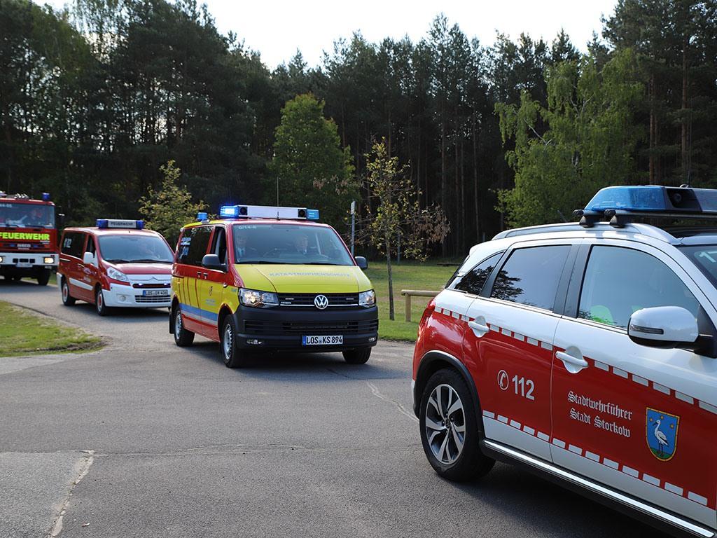 Stadtausscheid-und-Feuerwehrjubiläum-8